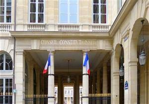 محكمة فرنسية ترفض دعوى اتهام الدولة بالتقصير في هجمات نوفمبر 2015