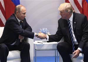 الخارجية الأمريكية: نرحب بمحادثات مرتقبة بين ترامب وبوتين في واشنطن