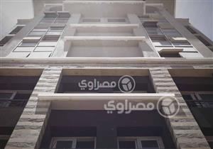 """بتشطيبات """"سوبر لوكس"""".. """"مصراوي"""" داخل شقق العاصمة الجديدة (صور)"""