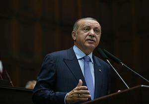 """تركيا تبحث إطلاق سراح """"القس الأمريكي"""""""