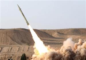 العربية: الدفاع الجوي السعودي يعترض صاروخًا حوثيًا باتجاه جازان