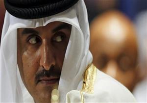 صحيفتان سعوديتان.. قطر تسعى لزعزعة الأنظمة العربية المستقرة
