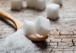 هل يمكن أن يصبح السكر مفيدًا لكبار السن؟