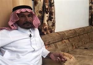 مواطن سعودي لم يذق النوم منذ 30 عامًا.. والسبب مجهول