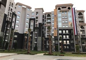 """""""الإسكان"""" تكشف آخر موعد لتسجيل رغبات حجز شقق العاصمة الإدارية"""