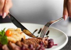 منها التدخين.. 5 أشياء لا تفعلها بعد تناول الطعام مباشرة