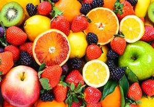 كيف يمكنك الاستفادة من الفاكهة في إنقاص الوزن؟