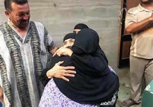 """""""يوم الحبس بسنة"""".. قصة الحاجة """"سعدية"""" من حلم العمرة إلى السجن (صور)"""