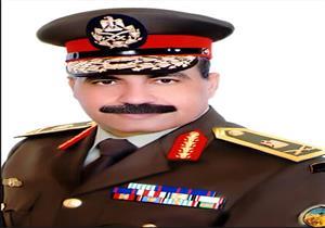 حصل على نوط الواجب العسكري.. من هو مدير مكتب رئيس الجمهورية الجديد؟