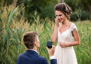 الخيانة أهم دوافع الطلاق..5 خرافات قد لا تعرفها عن الحياة الزوجية