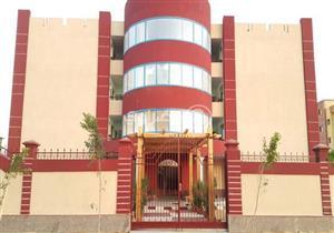 تعرف على المستندات المطلوبة للتقدم للمدارس المصرية اليابانية