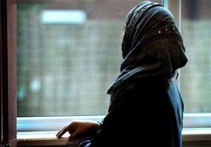 حكم دم المرأة بعد الاستحاضة.. البحوث الإسلامية تحدد 3 حالات
