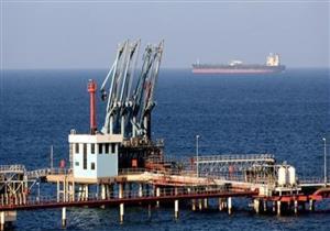 ليبيا تخسر 67.4 مليون دولار يوميا جراء إغلاق الموانئ النفطية