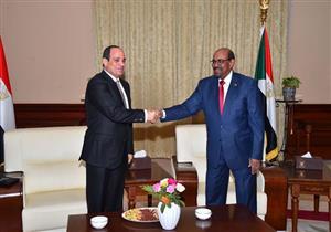 السيسي: مصر لا تتآمر على الدول أو تتدخل في شؤون الآخرين