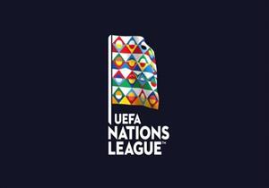 مباريات الجمعة.. 7 مواجهات في دوري الأمم الأوروبية.. وودية لبيراميدز