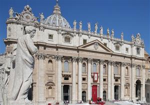 """""""الفاتيكان"""" يصدم """"عرائس المسيح"""": العذرية ليست شرطًا لحياة التكريس"""