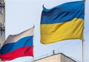 مسؤولان روسيان يتجنبان أسئلة بشأن استفتاء محتمل بشأن شرق أوكرانيا