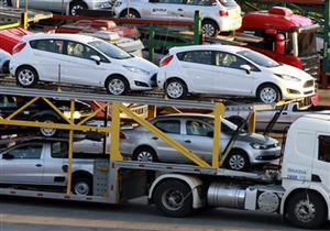 """""""صناع السيارت"""" الأمريكي يحذر ترامب من فقدان الوظائف حال المضي قدما بالتعريفات الجمركية"""