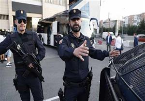 الادعاء الألماني: لا نستبعد فرضية العمل الإرهابي في حادث الطعن