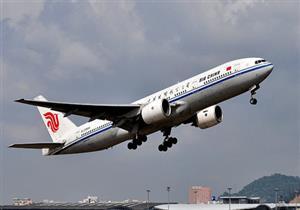 الخطوط الجوية ألغت رخصة الطيارين .. سيجارة إلكترونية تعرض طائرة صينية لكارثة