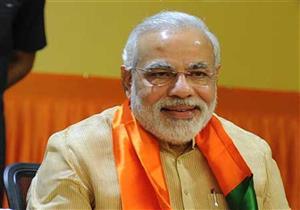 حول العالم في 24 ساعة: رئيس الوزراء الهندي ينال بسهولة ثقة البرلمان