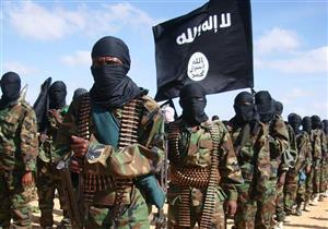 تركيا ترفض تسليم أسترالي متهم بالانتماء إلى تنظيم داعش