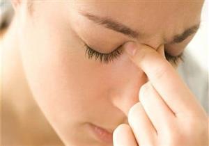دراسة: النساء اللاتى ينجبن خمسة أطفال أكثر عرضة للإصابة بالألزهايمر