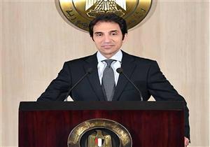 المتحدث الرئاسي: الجهود المخلصة أعادت صياغة العلاقات المصرية السودانية