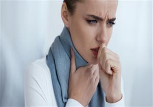 كيف يتسبب التكييف في إصابتك بالتهاب الحلق في الصيف؟.. وهذه طرق العلاج