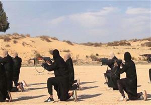 """14 أغسطس.. سماع الشهود في محاكمة 30 متهما بتنظيم """"داعش"""""""
