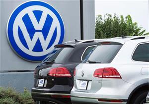 200 ألف شخص بألمانيا يستفيدون من مكافأة تبديل سيارات الديزل القديمة