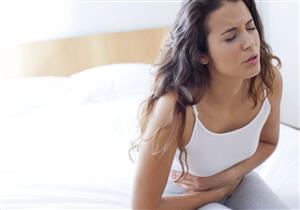 هل يمكن أن يحدث الإجهاض بدون نزيف؟