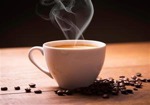 """قهوة سوداء أو بالحليب؟ خبراء الصحة يحددون """"الأفضل"""""""