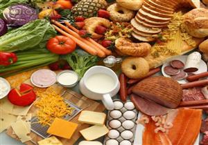 تعرف على أبرز الأطعمة المسببة للحساسية