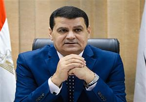 """رئيس حماية المستهلك يوضح حقيقة تصريحه """"الأسعار في مصر رحمة"""""""