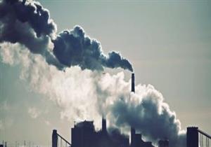 مدينتان عربيتان ضمن قائمة المدن الأكثر تلوثًا حول العالم