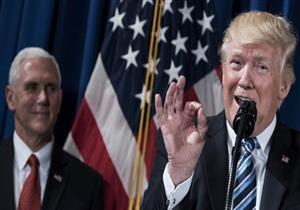 """""""واشنطن بوست"""": ترامب رجل خارق.. يرى الموتى ويتحدث إليهم أيضًا"""