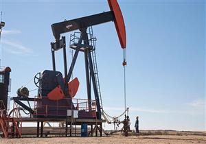 """""""إندبندنت"""": السعودية فتحت """"صنبور النفط"""" وفشلت في إغلاقه"""