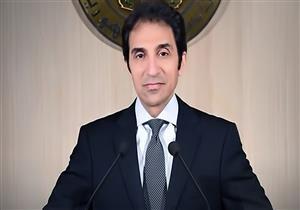 الرئاسة: مصر تمضي في الطريق الصحيح وما تم انجازه خلال الـ4 سنوات الماضية معجزة