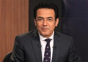 """خيري رمضان: """"مسام الصناعة في مصر مغلقة"""""""
