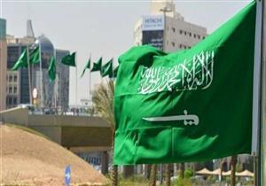 """الرياض السعودية تتحدث عن """"النفاق القطري"""""""