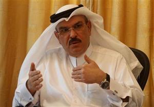 قطر تعلن توفّير فرص عمل لأهالي غزة