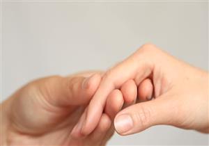 مركز الأزهر للفتوى الإلكترونية يوضح حقوق الزوجة على زوجها
