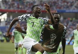 النصر السعودي ينوي إرسال عرض جديد لليستر للتعاقد مع النيجيري موسى