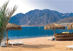 """عضو بغرفة الشركات يكشف سبب اختيار """"فوربس"""" مصر أفضل وجهة سياحية لـ2018"""