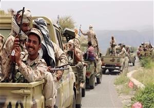 ضربة جديدة للحوثيين.. مقتل واعتقال العشرات في صعدة وحجة