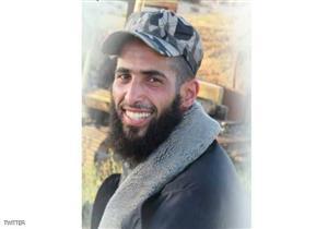 """""""داعش"""" يعلن مقتل أحد قياداته في سيناء"""