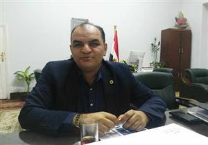 رئيس الحجر الزراعي يعلن فتح سوقين جديدين للتصدير في المغرب وكندا