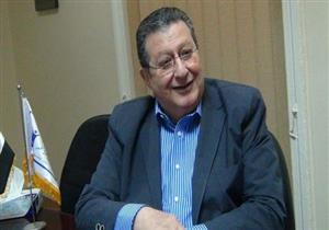 """""""المؤتمر"""": مواجهة مصر لـ21 ألف شائعة في 3 أشهر يكشف حجم المؤامرة"""