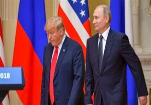 في الفايننشال تايمز: ترامب وبوتين يريدان نظاما عالميا جديدا